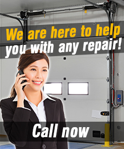 Contact  Garage Door Repair Wilsonville